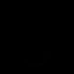 ターザン川重